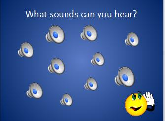 sounds 2