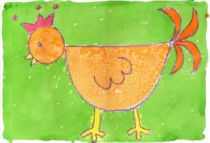 Texture-chicken-300x204