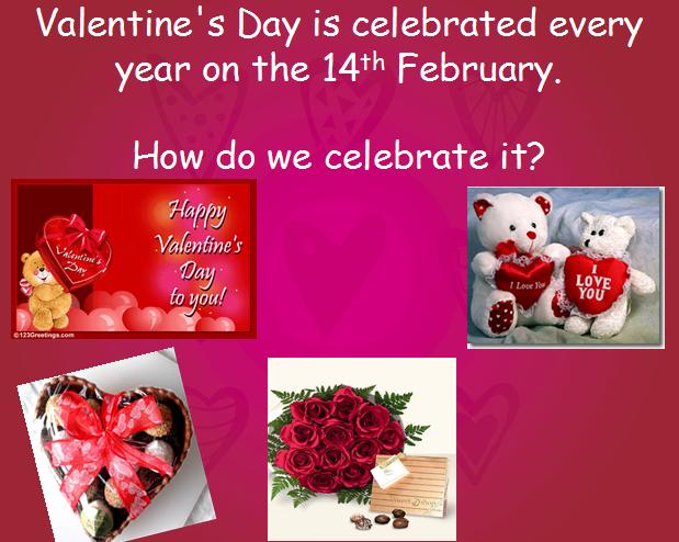 valentines lesson | fearas scoile, Ideas