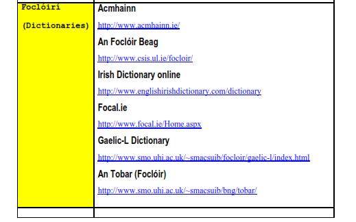 achmanni2
