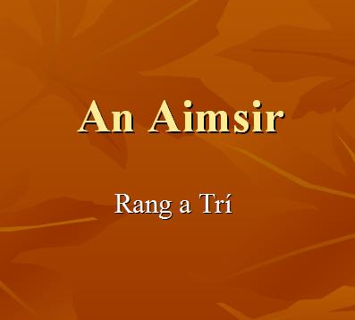 aimsir23