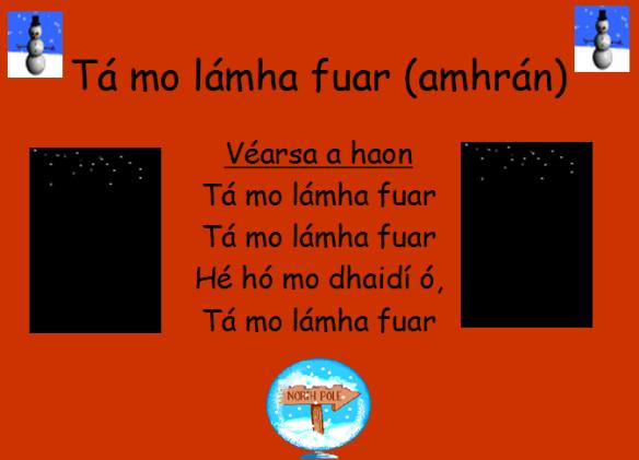 aimsir31