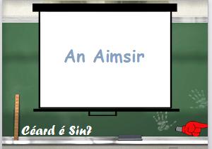 aimsir5