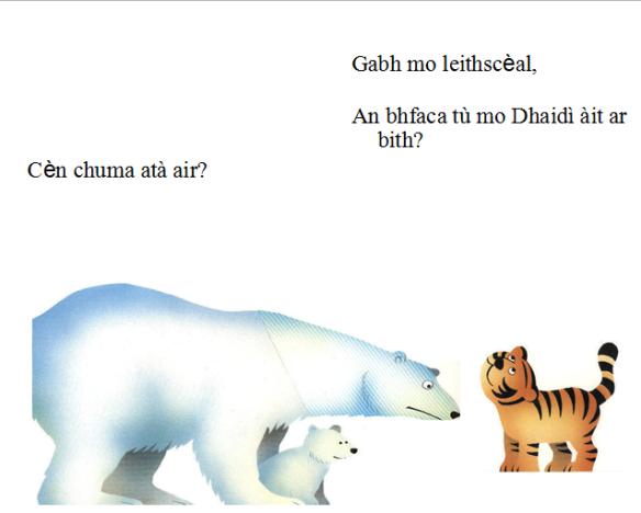 animal book2