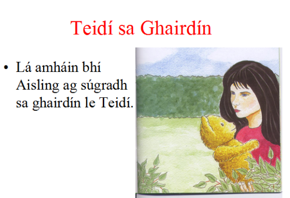book 11 pg2