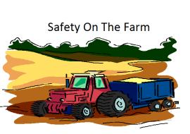 farm safety 3