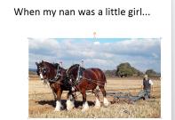 farming4