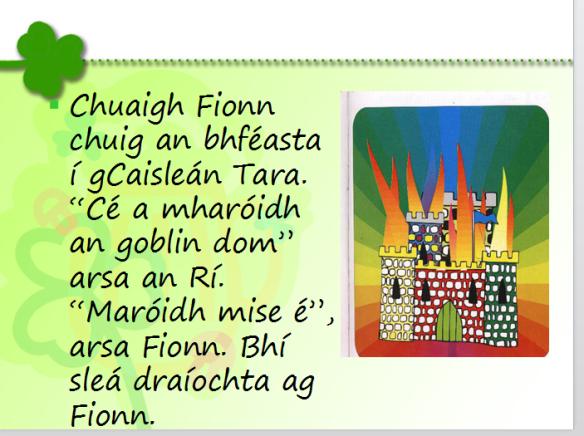 fionn2