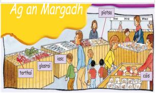 maragh1