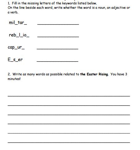 Addition Worksheets : addition worksheets for junior infants ...