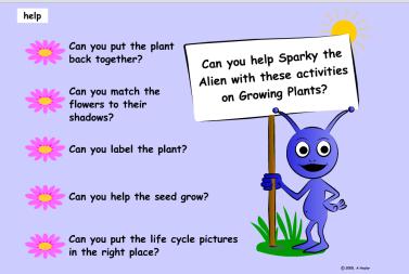 plants9