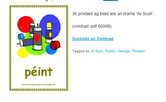 scoil13