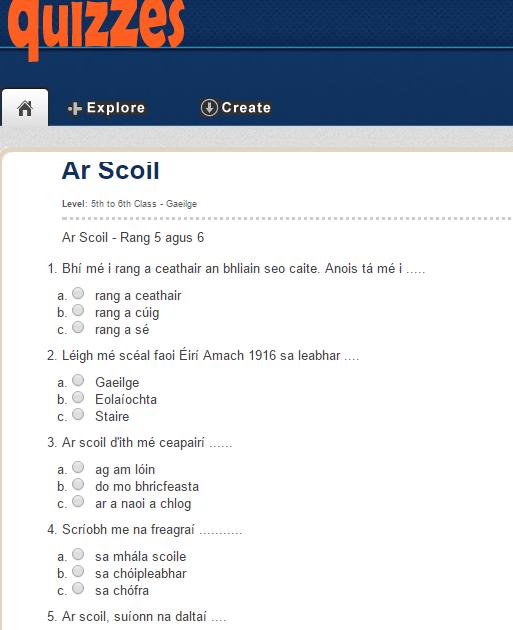 scoil15
