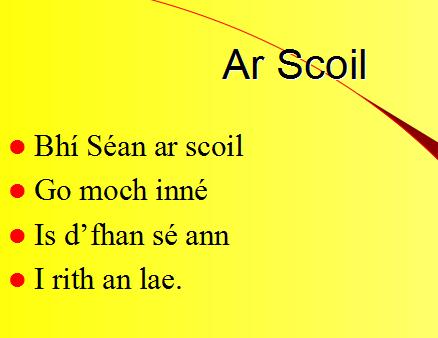 scoil8
