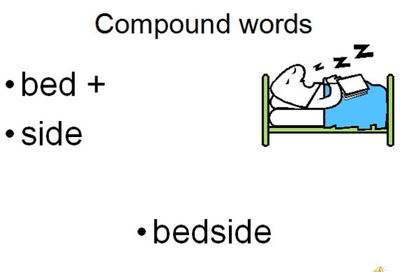 compound4