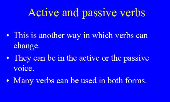 verbs2