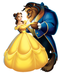 Belle_and_the_beast